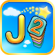 Jumbline 2 (game)