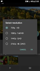 4k Video Editor 3