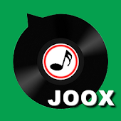 New Guide JOOX Music