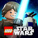 LEGO® Star Wars™ Battles icon