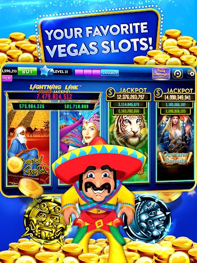 casino gamevy Slot Machine