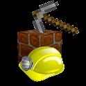 Miner4Ever