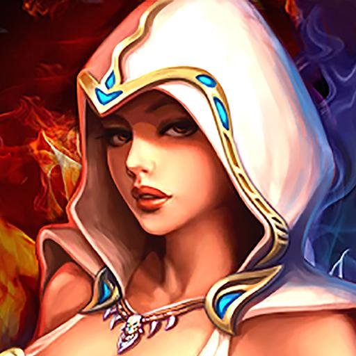Legend of Lords file APK Free for PC, smart TV Download