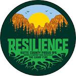 Rincon Resilience IPA