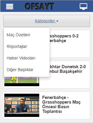 İyi ki Varsın Futbol adlı Google Play Uygulaması OWyLQ7kYbwxMyUhzAkIgZrkjHP9iIWvUrCV5iN7U87WT--IdrwIY-xgEK7ywXmh35FtR=h900