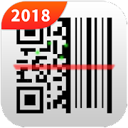 App Barcode QR Scanner APK for Windows Phone