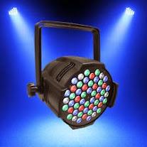 Hp 08157112575, sewa lampu par led bandung, rental lampu par led bandung dengan harga ter murah, berkualitas dan profesional
