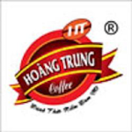 HoangTrungCoffee Icon