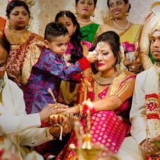 Wedding photographer Shan Ambigaipagan (ambigaipagan). Photo of 09.06.2015