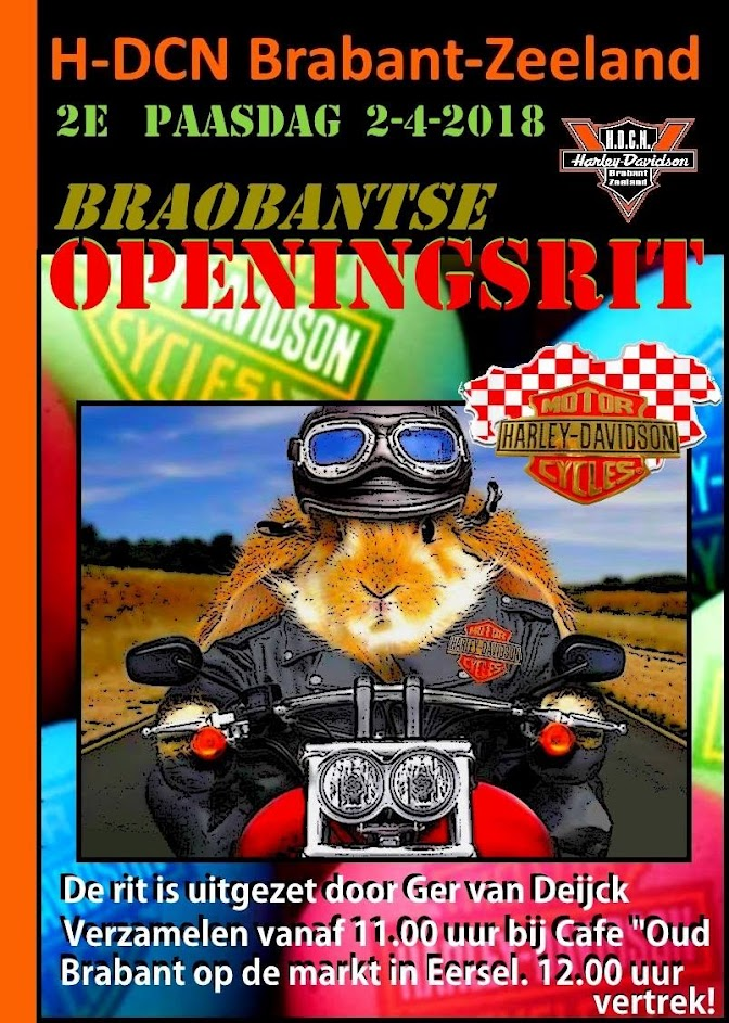 Regio Brabant
