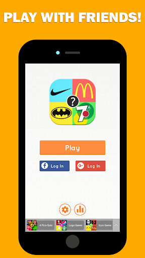 Logo Quiz  screenshots 20