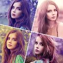 Photo Editor Collage Camera APK