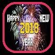 HAPPEY NEW YEAR 2018 APK