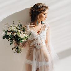 Wedding photographer Marat Akhmadeev (Ahmadeev). Photo of 15.05.2016