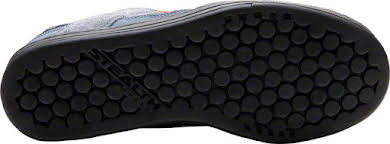 Five Ten Freerider Flat Pedal Shoe alternate image 27