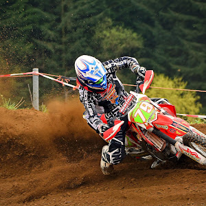 Motocross_2015_Bertrix_1705.jpg