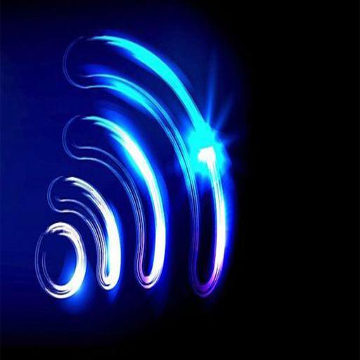 اختراق شبكات الواي فاي prank