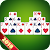 Tri Peaks Solitaire file APK Free for PC, smart TV Download