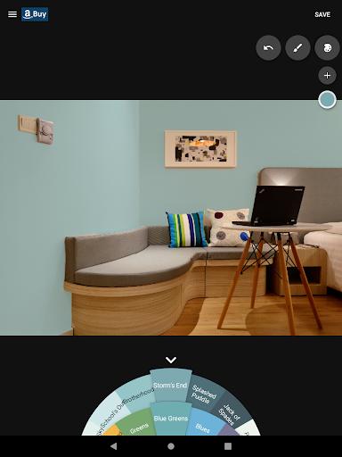 Prestige ColorPic Paint Color 45.11.1 screenshots 11