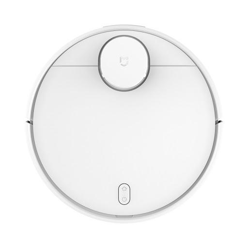 XIAOMI MI ROBOT VACUUM-MOP Pro_White_2.jpg