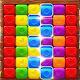 Fruit Juicy Block Crush (game)