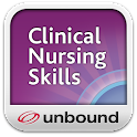 Taylor's Nursing Skills icon