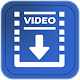 Download Video Downloader for Facebook For PC Windows and Mac