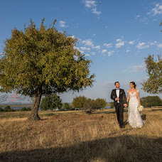 Wedding photographer Cristi Stere (CristiStere). Photo of 22.09.2017
