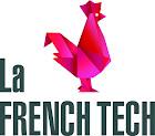 La French Tech Logo officiel