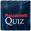 Management Quiz