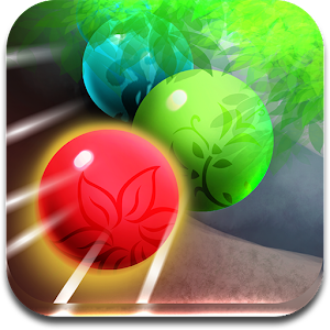 Marble Shoot for PC and MAC
