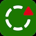 FlashScore - športové výsledky icon