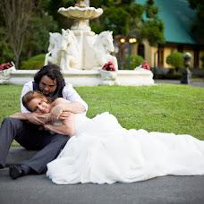 Wedding photographer Kelly Pack (kellypack). Photo of 15.05.2015