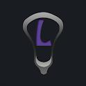 League For Lacrosse icon