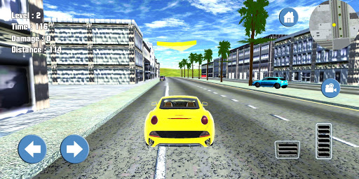 City Car Parking 3.2 screenshots 7