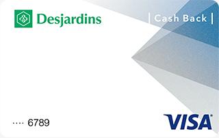 VISA **** 6789