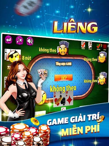 Liu00eang: Cu00e0o Tu1ed1 Offline 1.0 11