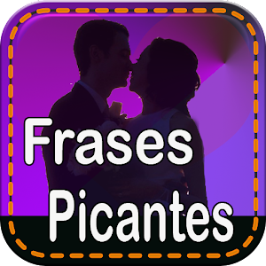 Frases Picantes Apk Download Frases Picantes 105 Apk