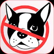 App Anti barking sounds 2018 apk for kindle fire