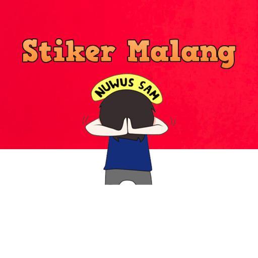 Stiker Wa Arek Malang Wastickerapps Malang Lucu Mga App