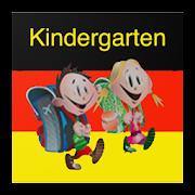 Kindergarten Deutsch Kinderlieder