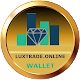 Luxtrade Exchange Wallet for PC Windows 10/8/7