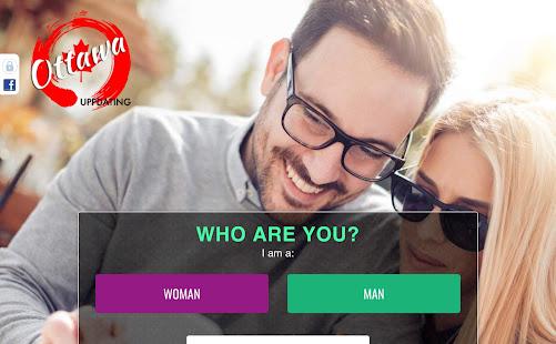 ottawa dating apps diferencia entre hookup y plug in