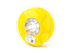 eSUN Yellow PLA+ Filament - 1.75mm (1kg)