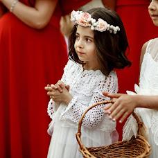 Wedding photographer Aleksey Malyshev (malexei). Photo of 20.05.2018
