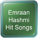Emraan Hashmi Hit Songs icon