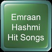 Emraan Hashmi Hit Songs