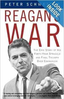 reagan-war.jpg