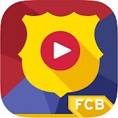 FCB GamePASS