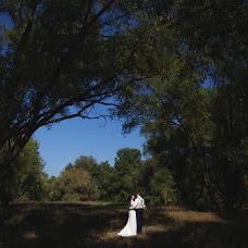 Wedding photographer Aleksey Kamardin (kamaral). Photo of 04.02.2015